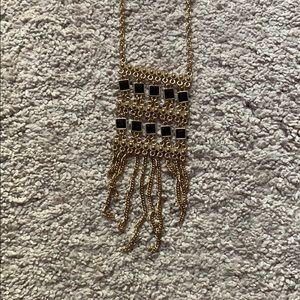 Francesca's Collections Long Necklace